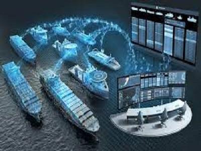 Autonomous Ships Market Evolve in Near Future | ABB, ASV Global, Honeywell International, Kongsberg Gruppen
