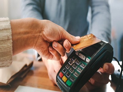 Contactless Payment Market May Set a New Epic Growth Story | Gemalto, Giesecke+Devrient, Ingenico, InsideSecure