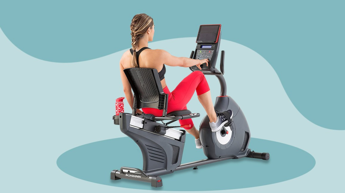 Home Exercise Bike Market Huge Growth Potential in Future | CAGR of 8.7% from 2021 to 2027