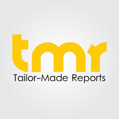 Commercial Tabletop Kitchen Products Market Higher Growth Rate and Forecast 2020 - 2030