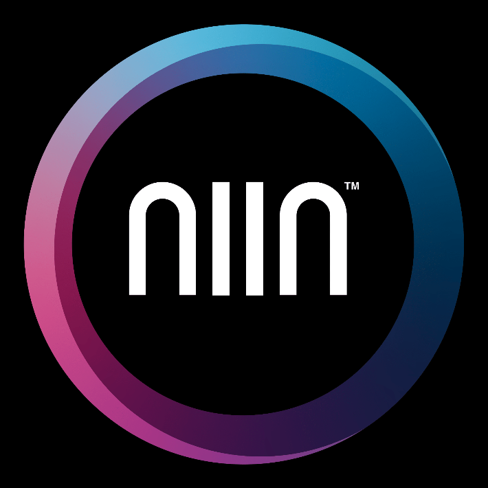 Synthetic Nicotine Pouch Brand NIIN™ Announces Highly Anticipated Partnership with NicoKick