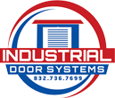 Industrial Door Systems Etches Name as Trusted Service Partner in Houston for Over 20 Years