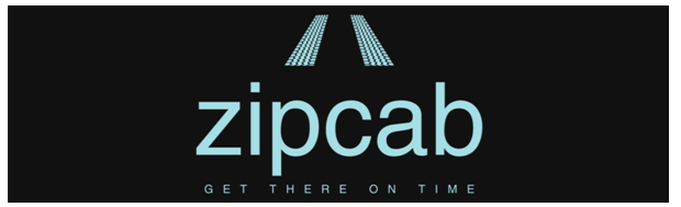 Zipcab - A Pet-Friendly Private Taxi Service Rolls Out Its Flagship Ride Booking App