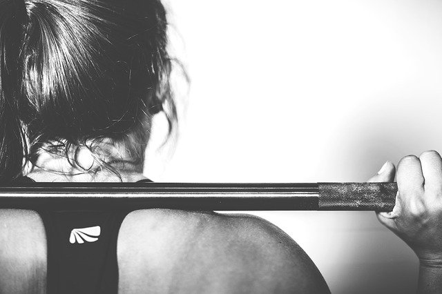 The Benefits of Powerbuilding as a Regimen for Increasing Strength and Musculature