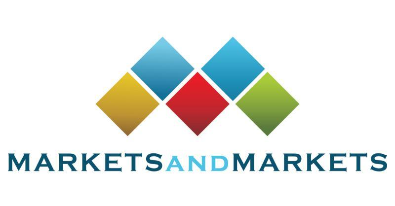 Permanent Magnet Motor Market Size to Reach $64.6 billion by 2026