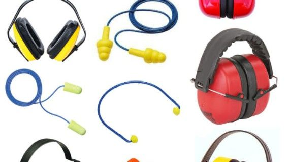 Global Hearing Protection Devices Market Share Grow at 17% CAGR, Will Reach USD 118 Million by 2026, According to Facts & Factors