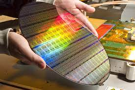 Silicon Wafer Market Forecast Report 2021-2026: Global Share, Size, Growth, Key Players and Outlook