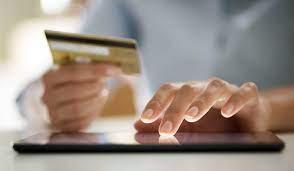 Micro lending Market to the Next Level | Accion International, BlueVine, Inc., Fundera, Inc.