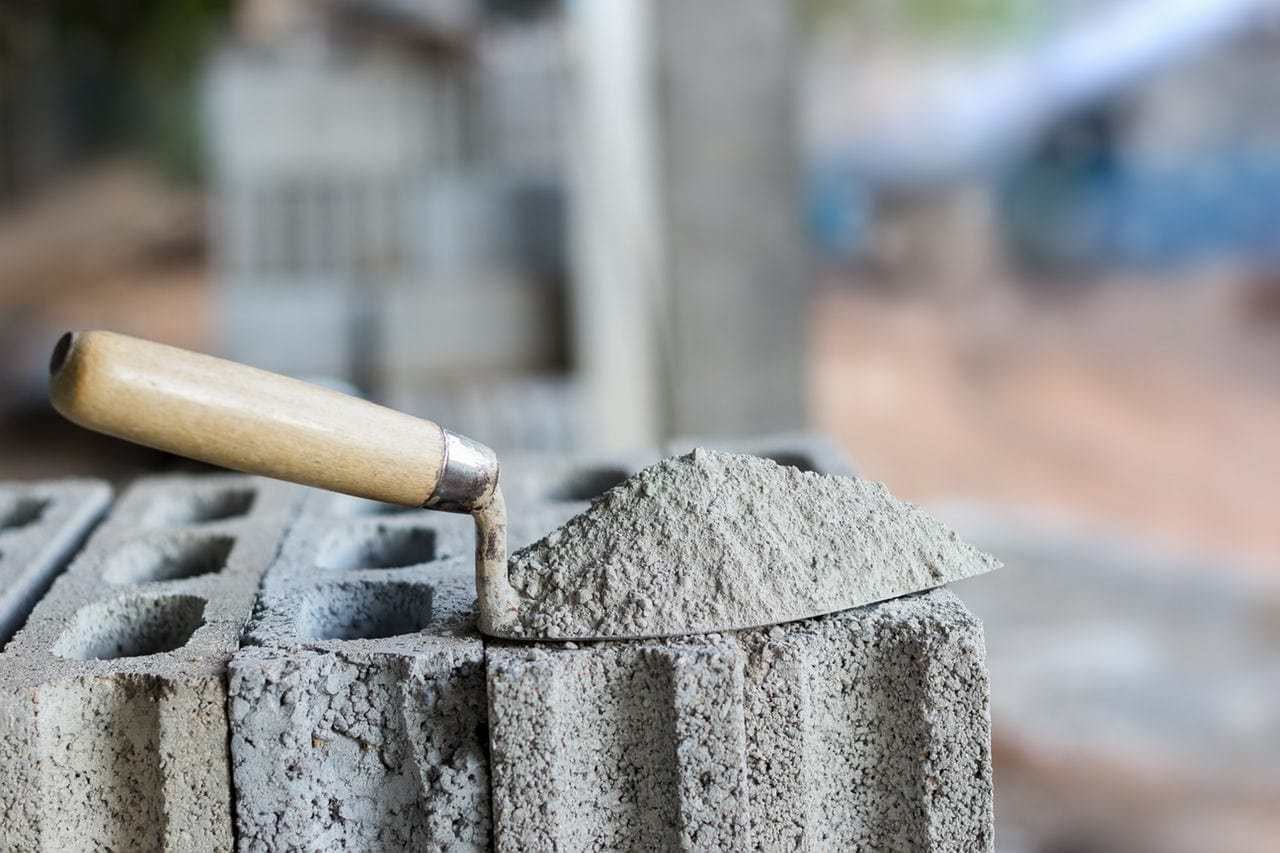 Cement Market Outlook 2021-2026: Global Industry Price Trends, Share, Size, Top Manufacturers Analysis, Growth, Revenue, and Forecast Report