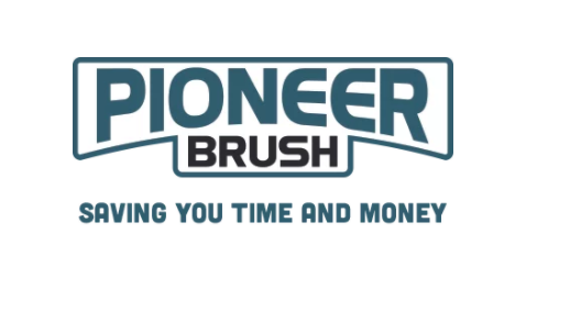 Introducing Pioneer Brush USA, premier manufacturers and suppliers of professional-grade interior and exterior paint brushes