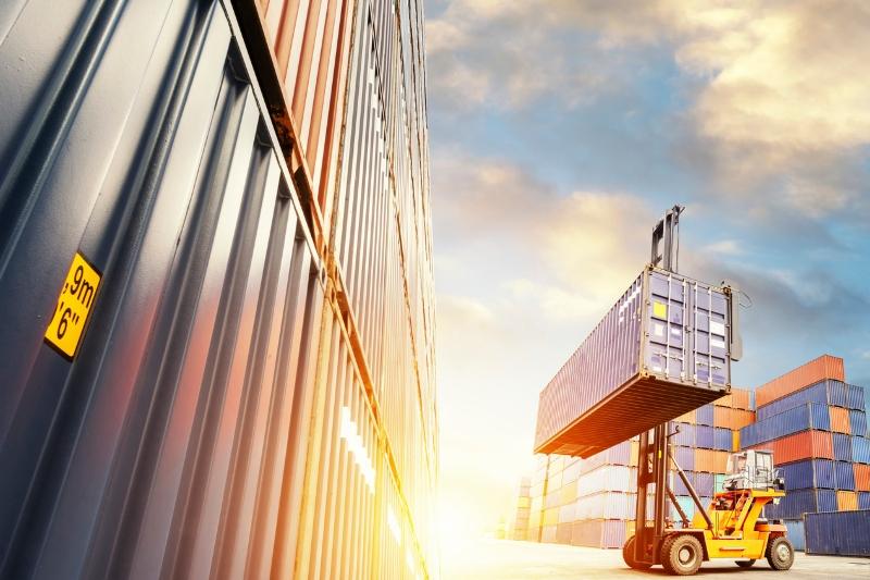 Halal Logistics Market to Set New Growth Cycle | Nippon Express, TIBA Group, YUSEN LOGISTICS CO., LTD. , TASCO Berhad