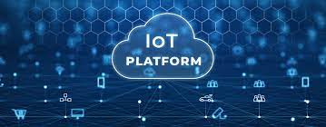 IoT Cloud Platform Market Outlook 2021: Big Things are Happening | AWS Group, Google LLC, IBM corporation