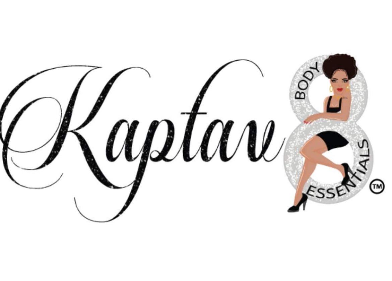 KAPTAV8 Body Essentials Launches New Range Of Organic Skincare Essentials
