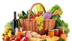 Organic Food And Beverages Market Size & Share Expected to Grow to USD 620.00 Billion by 2026