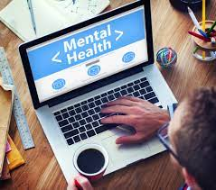 Market Size of Mental/Behavioral Health Software Will Reach to USD 3,957 Million By 2025, Globally at 14.6% CAGR
