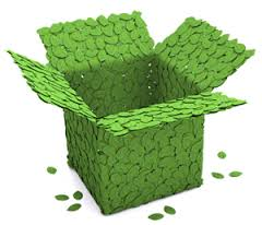 Green Packaging Market Forecast Report 2021-2026: Share, Size, Growth, Key Players and Outlook