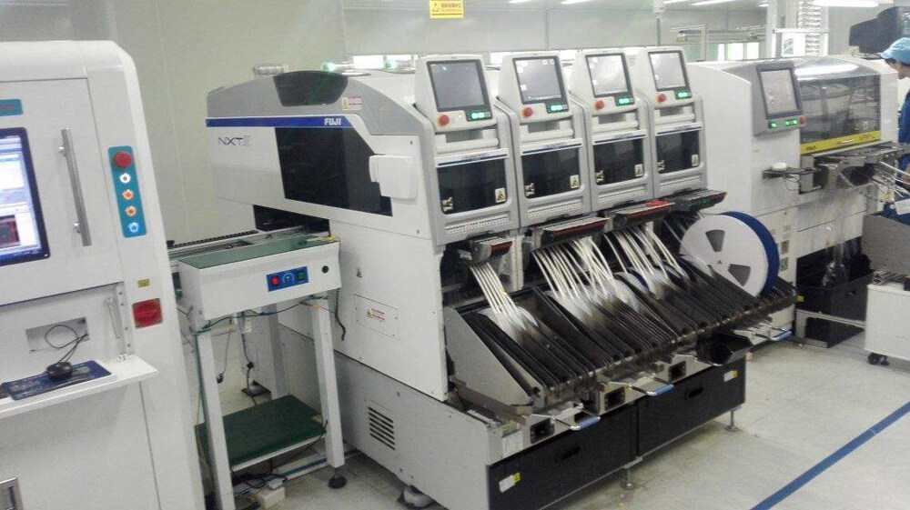 Chip Mounter Market Analysis Report 2021-2026: Size, Outlook, Share, Industry Trends, Key Players, and Forecast