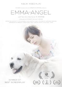 Kalki Koechlin's New Film Explores Human-Pet Relationship