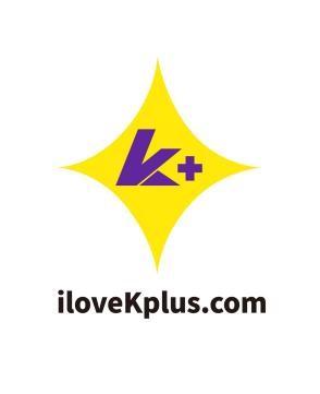 Anunciando K + Coffee, la primera marca de café de su tipo en el Reino Unido, dirigida al mercado de la Generación Z