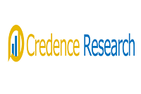 Jigsaw Puzzle Market - Size, Growth, Trends, COVID19 Impact Analysis and Forecast 2021