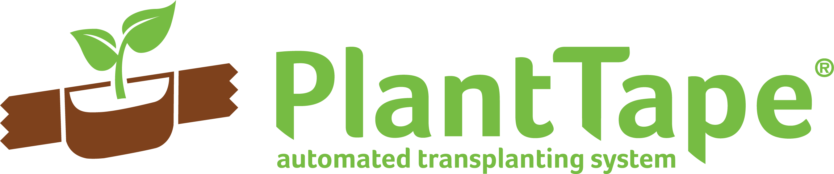PlantTape Showcases Versatility in Planting Seedlings at Any Stage of Growth