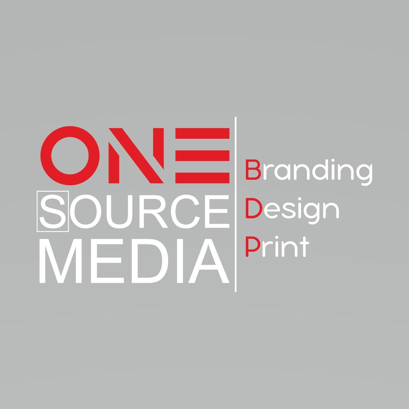 One Source Media Vinyl Wraps offers custom fleet graphics in Queens, NY