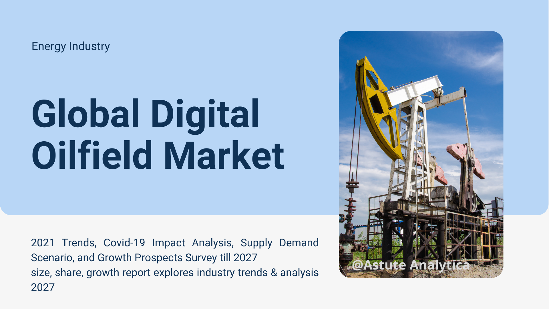 What are sales, revenue, and price analysis of top manufacturers of Digital Oilfield Global market?