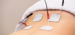 Medical Electrodes Market Analysis Report 2021-2026: Share, Size, Growth, Key Players and Outlook - By Recent Trends