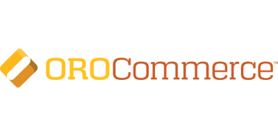 Minimum Viable Product Approach to B2B eCommerce Defined by Oro