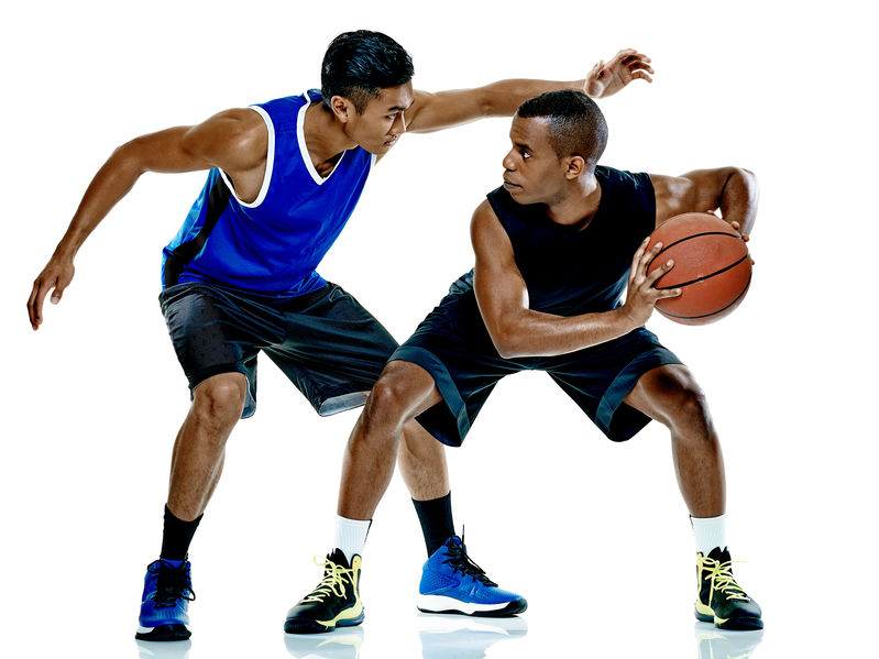 Best Things about Basketball Uniforms