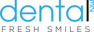 Dental 32 Fresh Smiles Opens A New Location For Patients in Ashburn VA