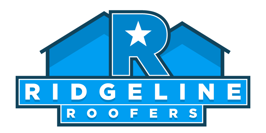 Ridgeline Roofers Launches Their Roofing Services In Ashburn VA