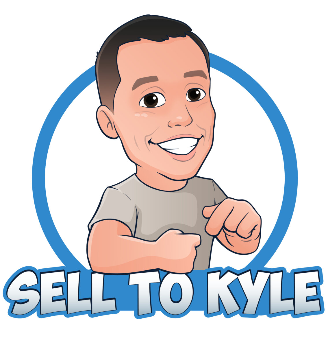 Kyle Buys Houses Provides the Best Real Estate Solution In Louisville and Surrounding Areas