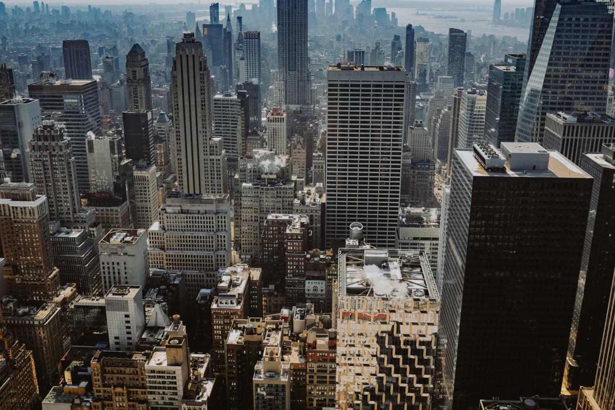 Collateral Base's Lead Attorney, Tom Howard, Breaks Down New York's Social Equity Program