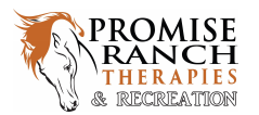 Promise Ranch Therapies & Recreation Asks for Assistance