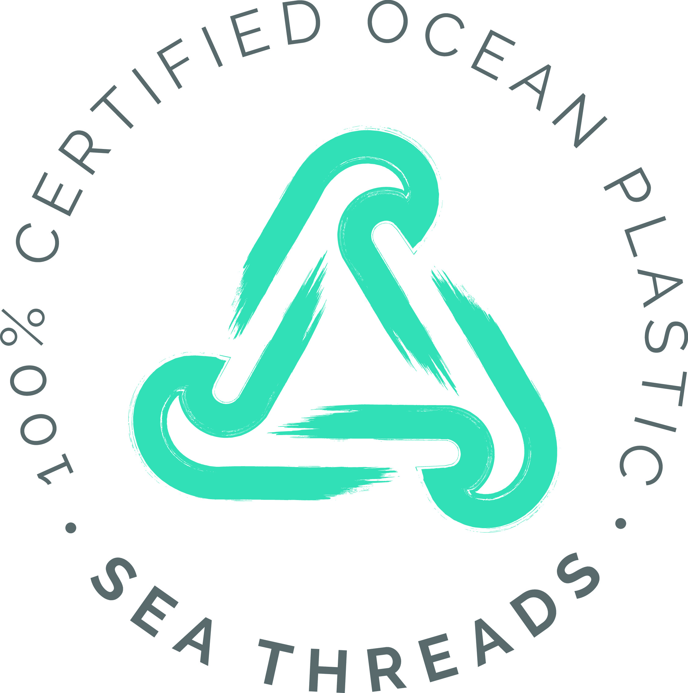 Sea Threads Set to Remove Over 500 lbs of Plastic from the Ocean