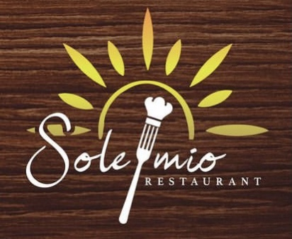 New York-Based Restaurant, Sole Mio, Continues Remarkable Growth With Italian American Cuisine