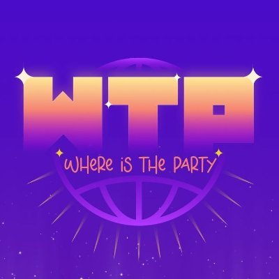 """""""Where's The Party"""" Hits Indiegogo, New App To Help People Find Exciting Events and Parties"""