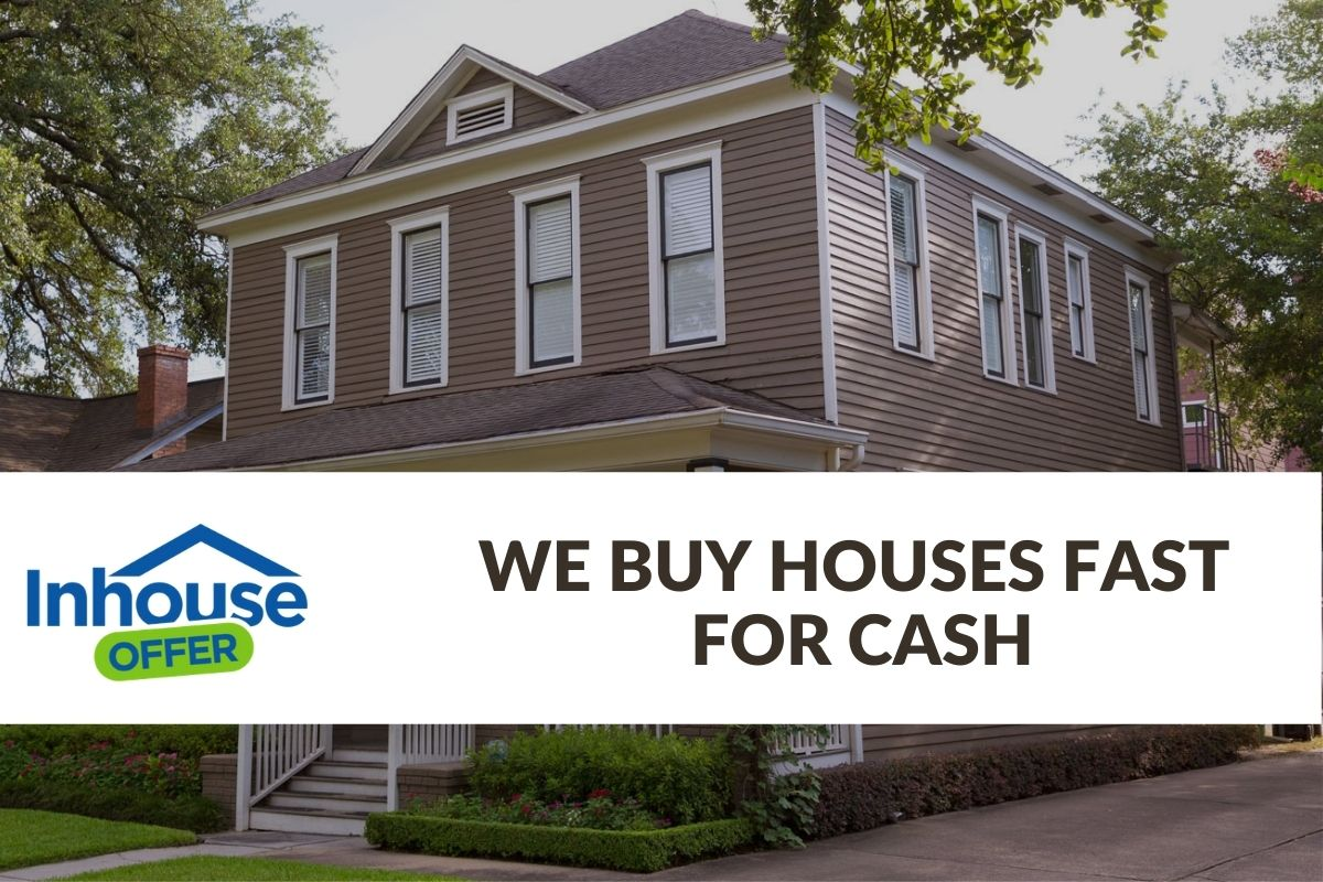 In House Offer Announces Assistance in Selling Houses Fast for Those Staring at Bankruptcy Due to Covid-19 in Los Angeles, CA