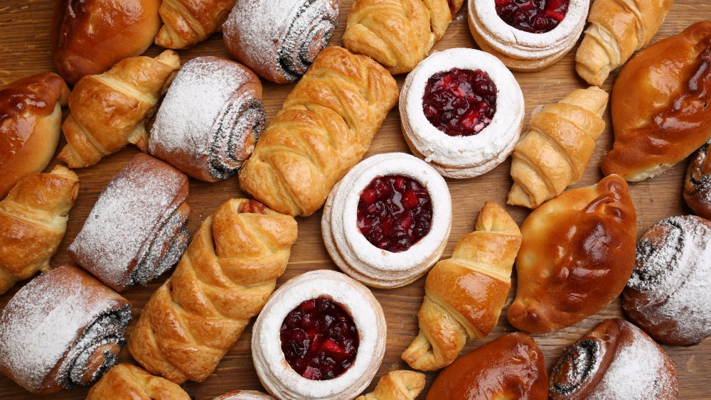 Bakery Industry In India Research Report 2021-2026: Market Size, Share, Future Scope, Top Companies Analysis, Outlook and Forecast