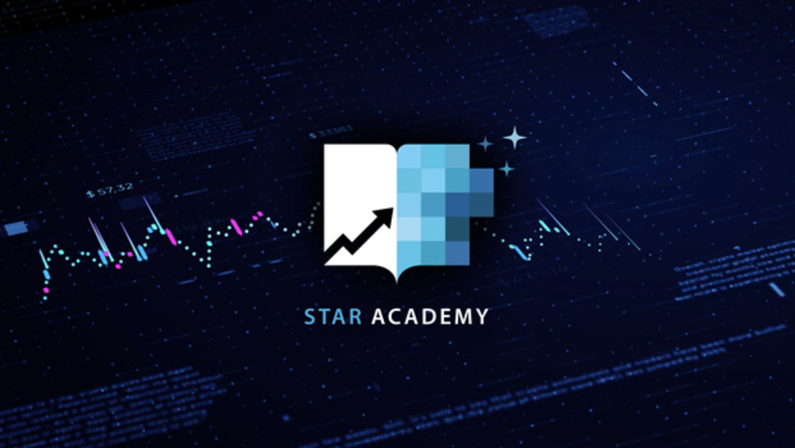 STAR Tech Research Announces Mid-July Launch of STAR Academy Trading School