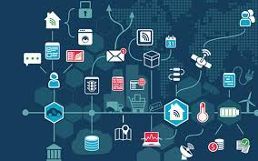 The Global Blockchain IoT Market Will Reach to USD 2,540.5 Million by 2026, at 47.5% CAGR Growth: Facts & Factors