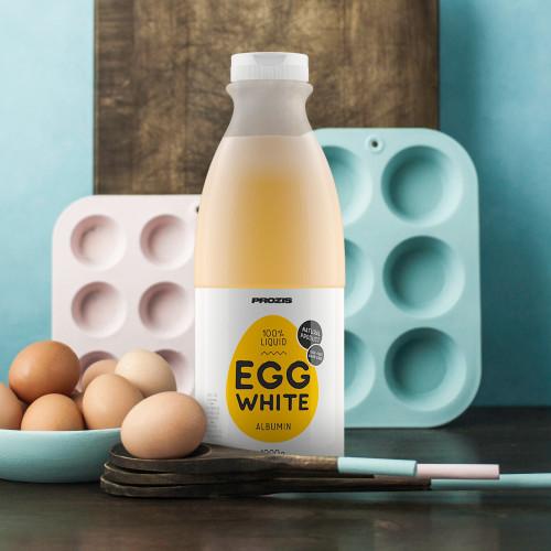 Liquid Eggs  Market Robust Demand Aided Revenue Growth | Nest Fresh Eggs, Cargill, Ovostar Union, Global Food Group