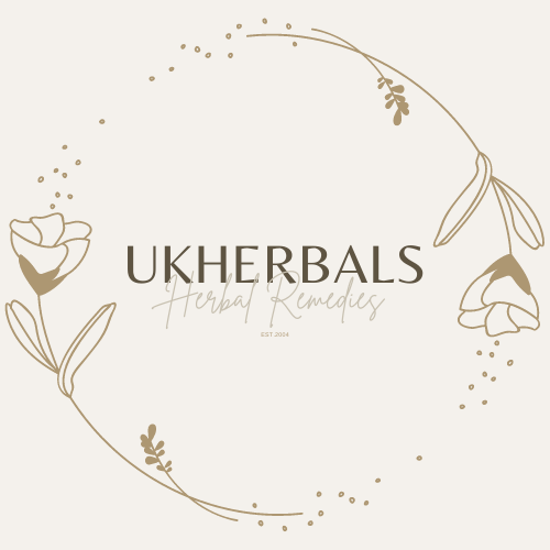 UKHerbals set to launch a herbal practitioner database for herbalists and alternative medicine practitioners