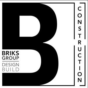 Build Dreams With Toronto's Award Winning Design Company