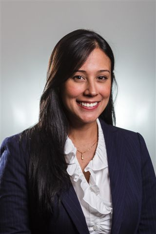 Business Development Expert Valeria Garcia To Help Small-Medium Business Amidst Covid-19 Threat