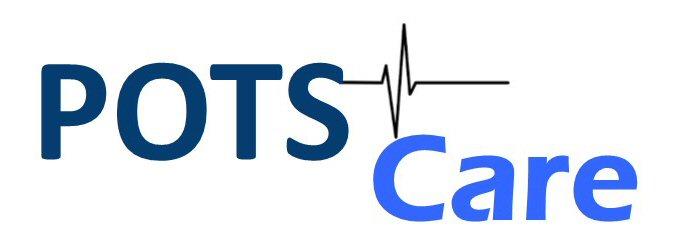 POTS Care Provides Help for Long-COVID Patients