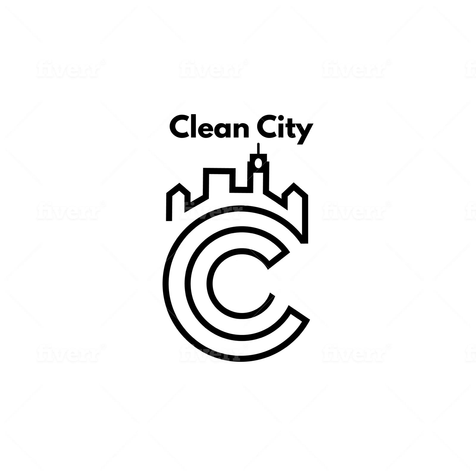 Vacation Rental Property Managers Opting for a Turnkey Option - Clean City Can Manage Turnovers