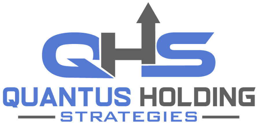 Quantus Holdings Strategies to Invest in Nutmeg to help spearhead UK invasion