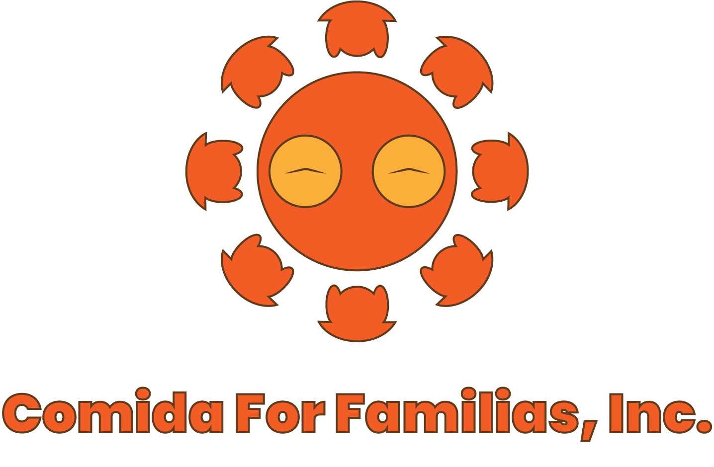 Comida For Familias, Inc. Is Creating Apps and Web Services To Efficiently Distribute Food and Resources